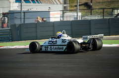 F1 COTA 2012-33.jpg (Schrader Photo) Tags: racecar austin photo nikon texas unitedstates f1 racing historic grandprix 70300mm formula1 2012 delvalle schrader vintageracing d5100