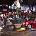 Mercado Central_4