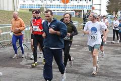 jogging 2010 539 (Patrick Williot) Tags: yards waterloo jogging challenge brabant 2010 wallon 13000 jogging2010 sporidarite