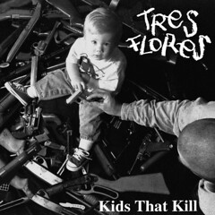Tres Flores  Kids That Kill (Doug Churchill) Tags: b boy blackandwhite bw music baby boys rock danger death blackwhite dangerous toddler punk babies risk threatening fear w bad creepy exploitation threats illegal horror terror conflict toddlers fears fearful barbaric brutality threat grief brutal 12years terrors horrors grieves blame risks risky barbarian deaths unlawful barbarians conflicts blames exploit dangers exploits tresflores blaming taltotw488