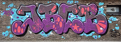 HH-Graffiti 1304 (cmdpirx) Tags: urban streetart art wall cowboys writing painting graffiti mural paint artist box wand character hamburg can spray crew hh writer hiphop hip hop graff piece aerosol bombing legal wildstyle künstler juke fatcap strassenkunst jbcb