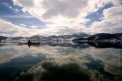 (Rawlways) Tags: kayak