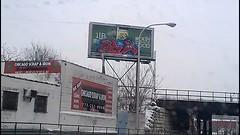 KEL SHAN (SearsTowerNotWillisTower) Tags: chicago graffiti shan kel j4f flickrandroidapp:filter=none