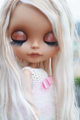 Sleep sweet beauty xx