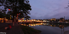 HoiAn05 (htvny) Tags: an ph hi c