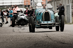 Bugatti T37 (VJ Photography (www.vjimages.be)) Tags: auto cars netherlands car photography jurrie marcel automobile grand automotive prix event pre driver nl bugatti circuit zandvoort pilot pilots gp drivers 2012 61 autosport pilote fahrer t37 pilotes vjimages vanhalle rijder rijders piloot pre61 sontrop