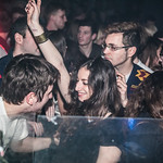 Warehouse - Enzo Siffredi - 09.03.13