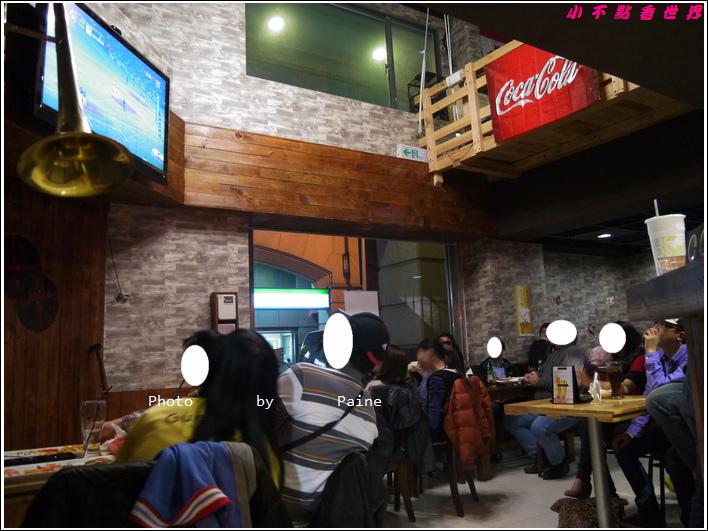 中壢BU88AS美式餐廳 (8).JPG