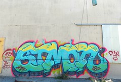 SIMON FUN 159 (sweet16nine) Tags: forge script tbird jesr isrek