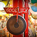 Good Luck! ~ Chinatown, L.A., California