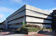 UCC Library (yellow book) Tags: ireland libraries cork ucc corkcity universitylibraries universitycollegecork