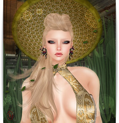 The honeytrap ( JD) Tags: skin e chinesedress gacha wtg thearcade glamaffair r2ade
