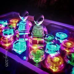 Planet X (xxsjc) Tags: legos minifigure afol toyphotography shellycorbett uploaded:by=flickrmobile flickriosapp:filter=nofilter xxsjc