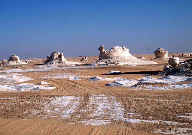 <p>ラクダ岩。    </p>