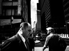 Chicago 2012 by Toru Tanaka (Urban Picnic Street Photography) Tags: street chicago photography photo tanaka 2012 toru