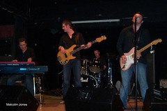 """Alan_Nimmo_Band • <a style=""""font-size:0.8em;"""" href=""""http://www.flickr.com/photos/86643986@N07/8577485871/"""" target=""""_blank"""">View on Flickr</a>"""
