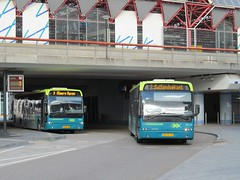 Connexxion, 8244 (Chris GBNL) Tags: bus connexxion 8244 vdlberkhofambassador bnzd49