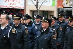 Constable Jennifer Kovach Guelph police Ontarion hero serviceIMG_8881 (policecar30) Tags: ontario canada jennifer guelph police cop ont constable kovach