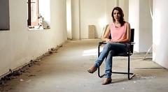 Fragmento Entrevista Rosell Meseguer (Fuente. Oral Memories)