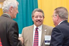 Aerospace + Defense Contract Management Training Forum 2013 | San Diego, CA