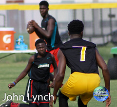 HumpDay7v7Englewood-92 (YWH NETWORK) Tags: my9oh4com ywhnetwork ywhcom ywh youthfootball youth ywhteamnosleep 7v7