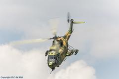 IAR 330 SOCAT-8669 (_OKB_) Tags: romania campi turzii iar330 socat helicopter aviation airfield airshow