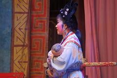 DSC09163 (rickytanghkg) Tags: sony a550 sonya550 hongkong opera chinese asian drama