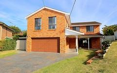 10 Amber Place, Bass Hill NSW