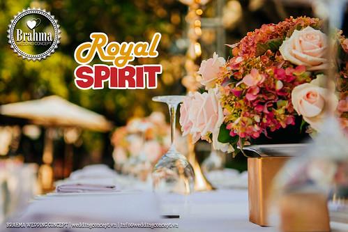 Braham-Wedding-Concept-Portfolio-Royal-Spirit-1920x1280-29