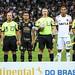 Atlético x Ponte Preta 24.08.2016 - Copa do Brasil 2016