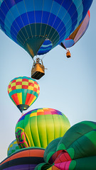 2016 Plainville, CT Balloon Festival (brian-caldwell.artistwebsites.com) Tags: plainville plainvillect ct connecticut hotairballoon balloon balloons event festival newengland august 2016 hotairballoons ctvisit sky clearsky bluesky plainvillefirecompany