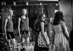 Almeria (BuRegreg) Tags: streetphoto almera andalucia spain street streetphotography callejera calle ciudad city urbana urban 2016