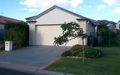 38 Oceania Court, Yamba NSW