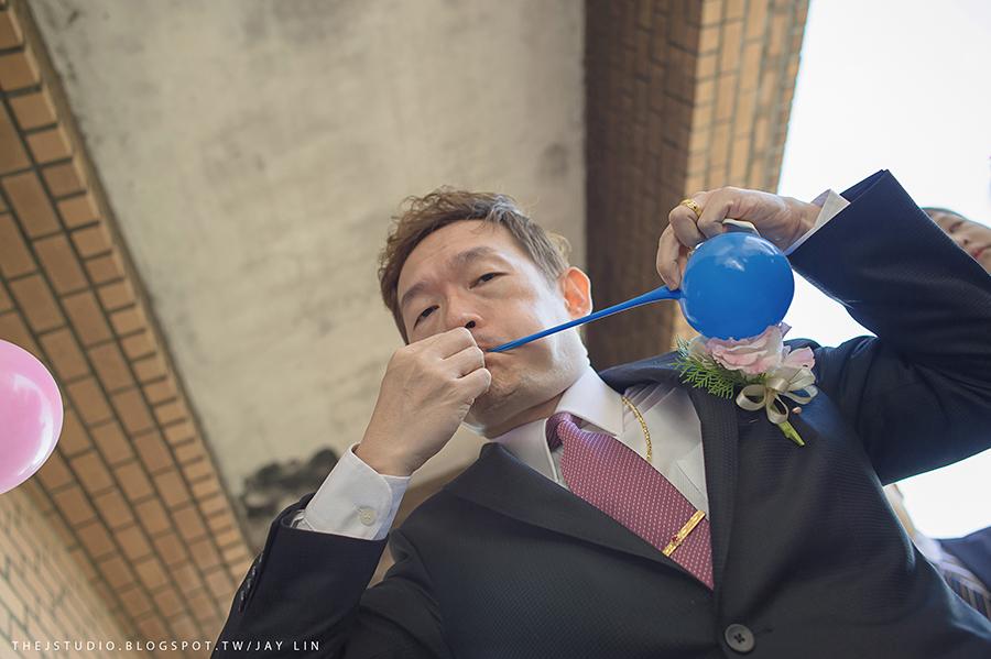 富基采儷 婚攝JSTUDIO_0064