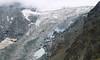 Haute Route - 48 (Claudia C. Graf) Tags: switzerland hauteroute walkershauteroute mountains hiking glacier