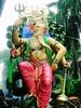 Parel Cha Raja - Narepark Ganesh 2016 (Rahul_Shah) Tags: matunga ganpati ganesh ganraj ganeshotsav ganeshvisarjan ganeshutsav ganeshfestival ganeshchaturthi ganapati mumbai maharashtra mandal lalbaug parel girgaonchowpatty girgaon 2016 mumbaiganeshutsav visarjan