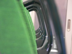 GWR seat handles in 387132 (pdeaves) Tags: gwr seat handle 387