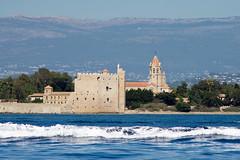 Sailing towards St Tropez (Giacomo Pagani) Tags: giacomopagani 2016 sony alpha 6000 a6000 provence cte dazur
