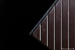 MMmmm sweet spot (episode_64) Tags: chocolate macromondays sweetspotsquared chocolat