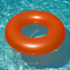 100 Days of Summer #81 - Life Preserver (elviskennedy) Tags: 100daysofsummer air airmattress art blue bouy chlorine donut doorcounty dscrx1rii eggharbor elvis elviskennedy flash float floatie floats floaty flotation flotationdevice fun hole inflatable inflated innertibe kennedy lifepreserver nautical night orange outdoor outside pool ring ripple round rpples rx1 rx1r rx1rii rx1rm2 shadow sony sport summer swim swimring swimming swimmingpool throwring toy toys tub water wave waves wet wi wisconsin wwwelviskennedycom