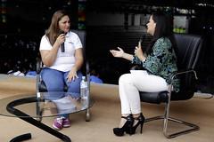 Gobierno Informa Injuve - Juventour 2016 (Fotos Presidencia El Salvador) Tags: juventour2016 gobiernoinforma injuve cifco esmeraldalpez anfiteatro elpasavanza