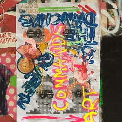 Mr. Fahrenheit, London (steckandose.gallery) Tags: hyper urbanart stencil hackney art stencilgraffiti stickerstickerporn 2016 eastlondon redchurchstreet fashionstreet funk streetarturbanartart redchurchstreetlondonukeastlondonhackneyshorditch boundarystreet mrfahrenheit london bricklane streetartlondon super uk shoreditch streetart mfh cigarcoffeeyesursopornobaby installation steckandose sticker spittafield mfhmrfahrenheitmrfahrenheitursopornobabysoloshow ursopornobabyursopornopornobaby pasteup graffiti steckandosegallery hyperhyper sclaterstreet