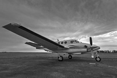 Bad day to fly (Mario Donati) Tags: 7dwf nikon d3100 sigma1020mm balcarce