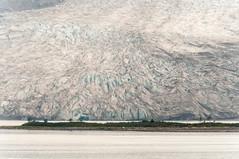 Monster (acheron0) Tags: alaska glacier glacierbay ice nationalpark ocean reidglacier snow