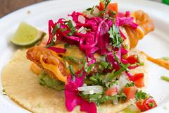 campechano6_sept2016 (YenC) Tags: campechano toronto food restaurants tacos fish