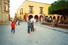 56720014 (alexdotbarber) Tags: 35mm kodakportra800 mexico ricohgr1 sanmigueldeallende analog colornegative film