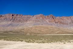 IMGP6044 (Dnl75) Tags: leh manali india himachalpradesh jammuandkashmir asia indusvalley ladakh