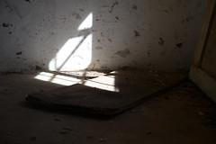 ho lasciato la mia casa (francesco melchionda) Tags: lustica colors war decay decadence abandoned urbex urbanexploration light