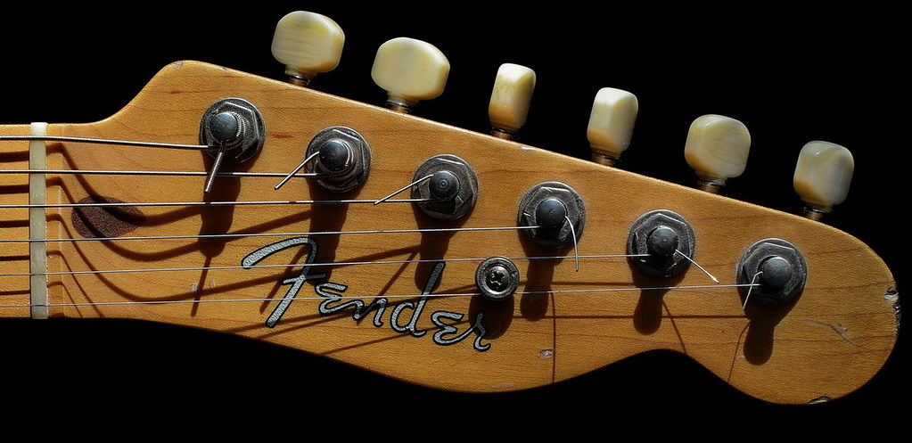 Thumper Jones - Rock It / How Come It