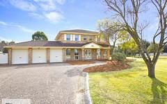 38 Kelvin Park Drive, Bringelly NSW